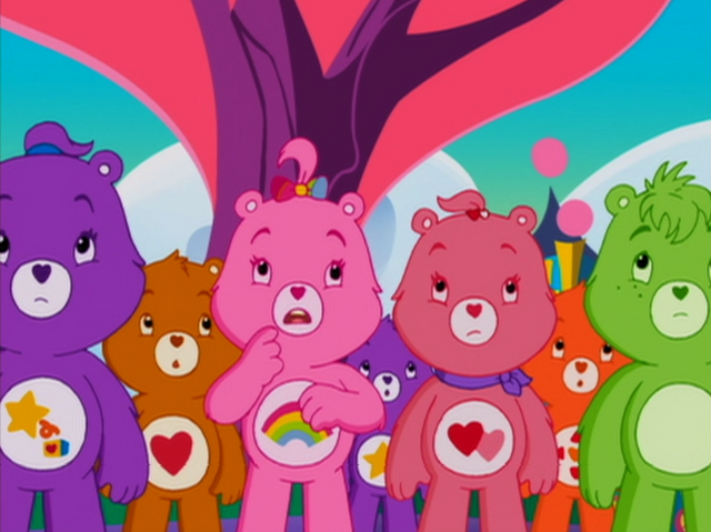 File:Ep4AS11b.png