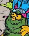 File:Beastly Comics.jpg