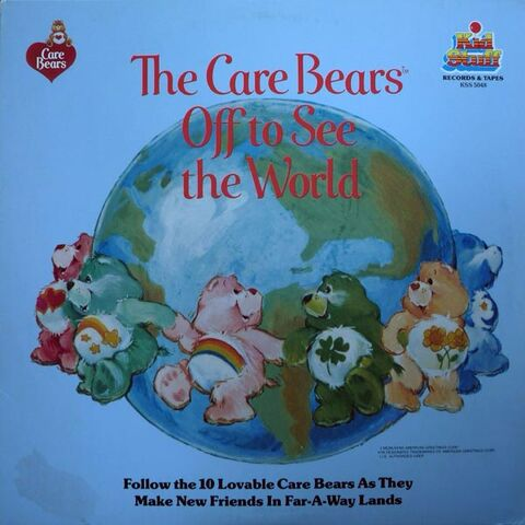 File:Care Bears Off To See The World.jpg