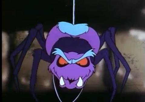 File:Spider no heart.jpg