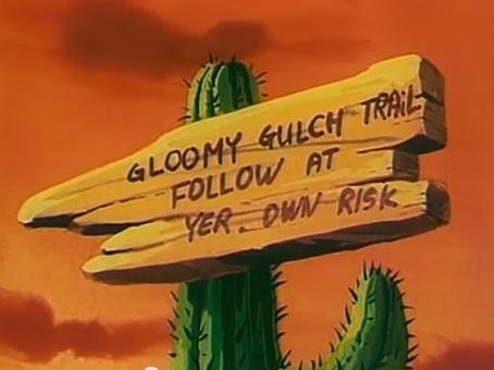 File:Gloomy Gulch Trail.jpg