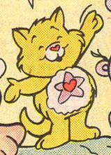 File:Proud Heart Comic.png
