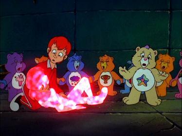 File:True Heart's plead.jpg