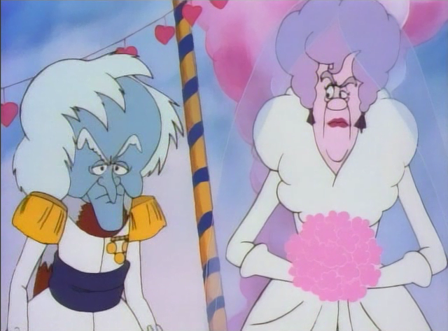 File:Coldheart Wedding.png