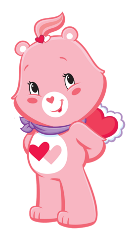 File:Care-bears-web-silvita(1).png