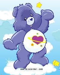 File:Daydream Bear.jpg