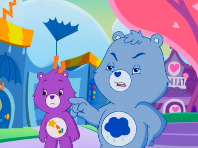 File:Ep1BS8.png