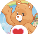 Care Bear Wiki