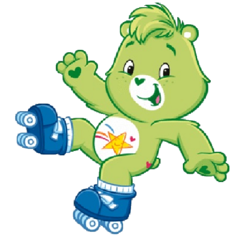 File:Care-bears-99003.png