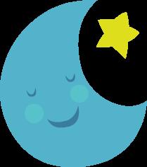 File:Bedtime Symbol.png