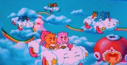 File:Cloud Car.jpg