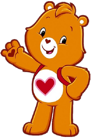 File:Care-bears-104.png