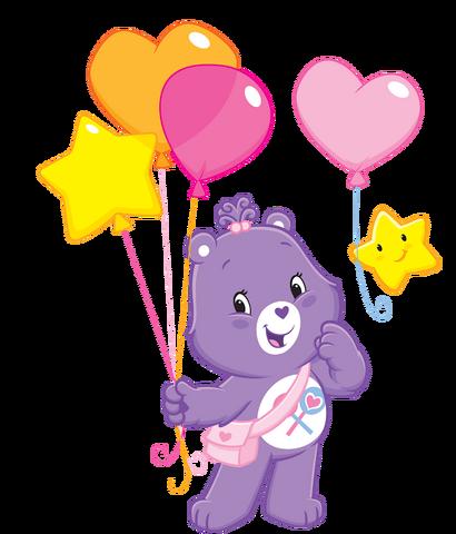 File:Care-bears-web-silvita(17).png
