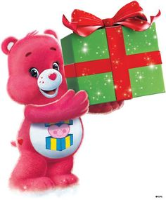 File:Great Giving BEar.jpg