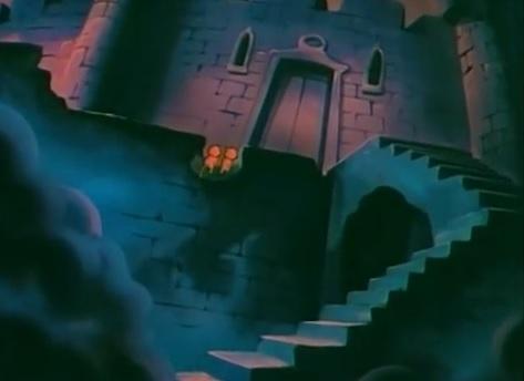 File:Close up of castle entrance.jpg