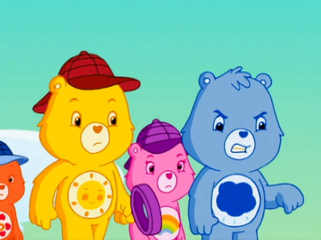 File:Ep1BS6.png