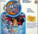Care Bears Movie II: Original Soundtrack Recording