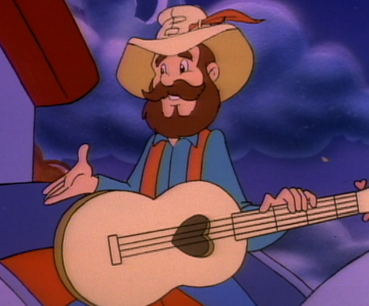 File:Songfellow.png