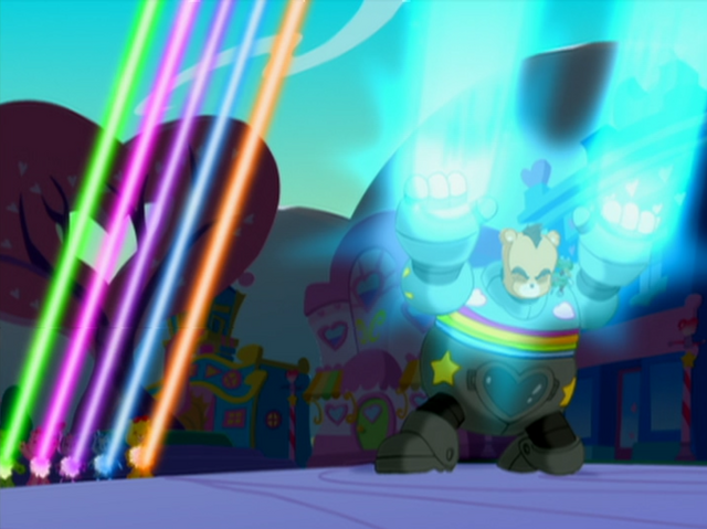 File:Ep12AS14.png
