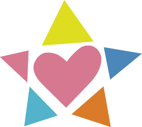 File:True Heart Symbol.png