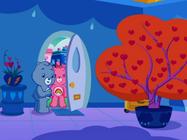 File:Ep14BS4.png