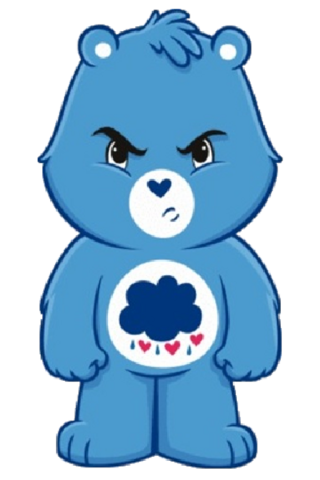 File:Care-bears-105.png