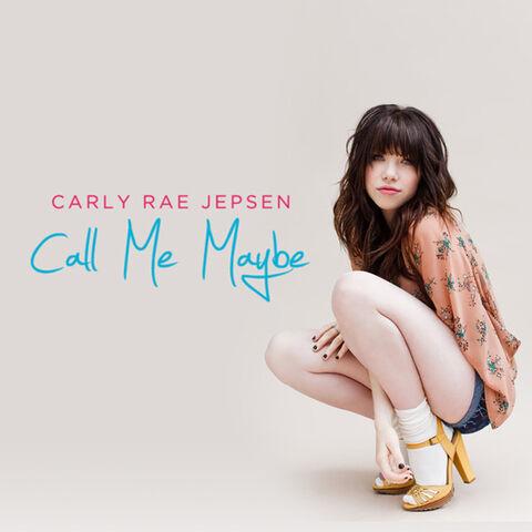 File:Call Me Maybe.jpg