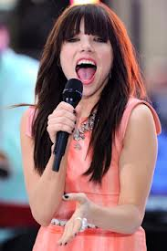 File:Big mouth carly.jpg