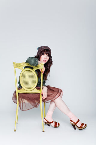 File:Carly in Chair.jpg