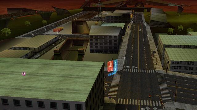 File:Env-C3-Slums-Overview2.jpg