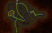 C1 Map 26