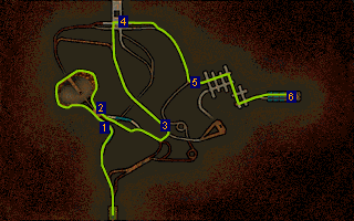 File:C1 Map 26.png