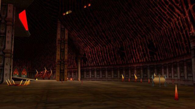 File:Env-CNP-Hell-Church2.jpg