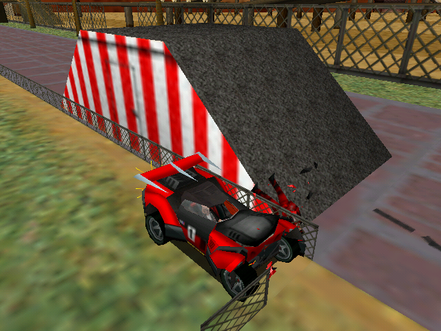 File:C2 solid fence.png
