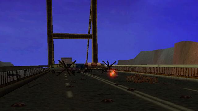 File:Env-C3-Bridge-Mined.jpg