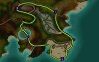 C1 Map 19