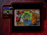 C3 map