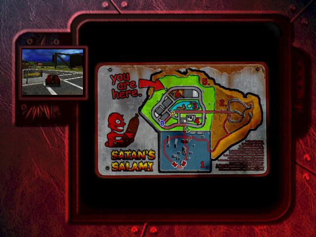 File:C3 map.png