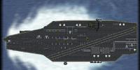 USS Lewinsky