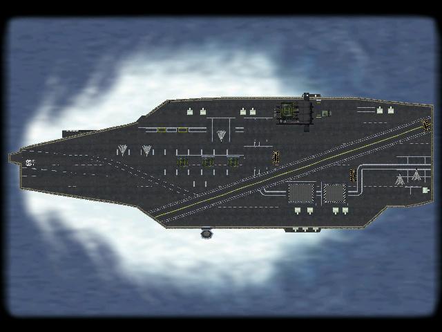 File:USS Lewinsky map.png