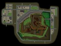 Junkyard map
