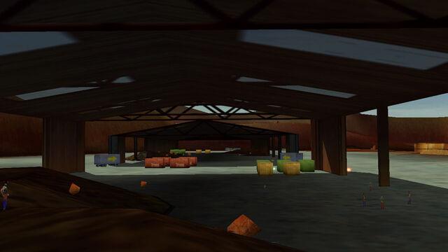 File:Env-C3-Beyond-Warehouse1.jpg