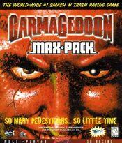 Carmamaxpackboxus