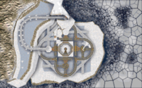 Map-CSP-rig