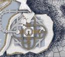 MagnaChem Abandoned Ice Station