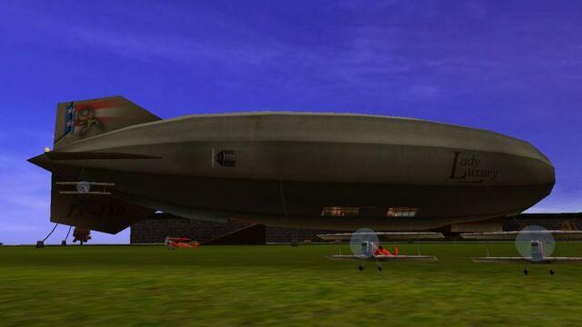 File:Env-CNP-1920s-Zeppelin.jpg