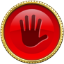 File:CarmaiOS ach Gimme Five!.png