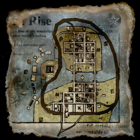 File:Map-CTDR-HiRise.png