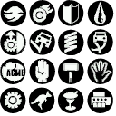 File:Icon C3 powerups.png