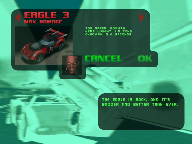 File:C2 Choose Car.png